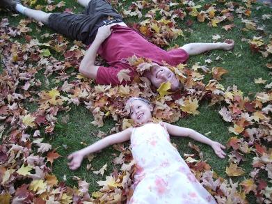 Jon and Olivia.jpg