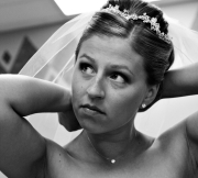 ullmer wedding 117
