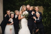 Ullmer Wedding Shot_small