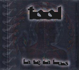 Tool_-_Lateralus