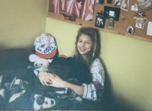 1991-Room.jpg