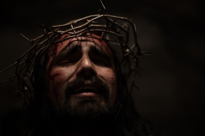 jesus-suffering-lightstock_115938_xsmall_user_7997290