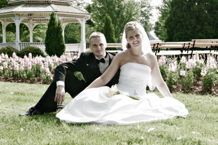 ullmer wedding 464.jpg
